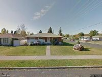 Home for sale: Sycamore, Spokane, WA 99217