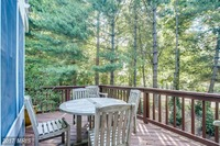 Home for sale: 25 Raisin Tree Cir., Baltimore, MD 21208