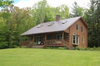 Home for sale: 13 Old Wheaton Quarry Rd., Barre, VT 05641