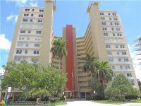 Home for sale: 710 N. Ocean Blvd. 202, Pompano Beach, FL 33062