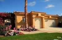 Home for sale: 78346 Calle las Ramblas, La Quinta, CA 92253