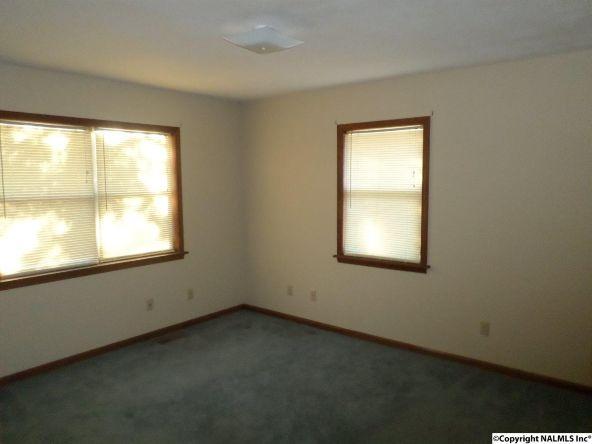 375 County Rd. 625, Cedar Bluff, AL 35959 Photo 9