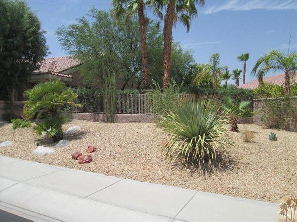 78144 Suncliff Cir., Palm Desert, CA 92211 Photo 49