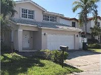 Home for sale: 85th, Cutler Bay, FL 33189