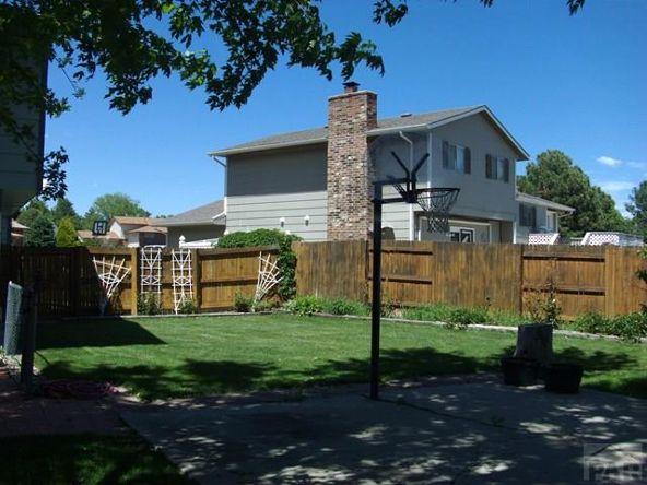 15 Hampton Ct., Pueblo, CO 81001 Photo 39