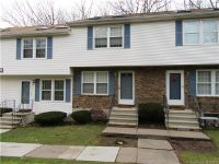 Home for sale: 139 Julia Terrace, Middletown, CT 06457