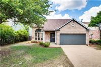 Home for sale: 1102 Brewer Dr., Cedar Hill, TX 75104