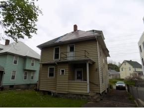 540 State St., Binghamton, NY 13901 Photo 2