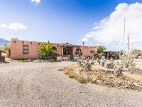 Home for sale: 4108 E. Sagebrush Dr., Littlefield, AZ 86432