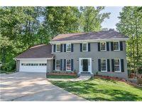 Home for sale: 5667 Bunky Way, Dunwoody, GA 30338