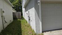 Home for sale: 2102 Wiley Oaks Ln., Jacksonville, FL 32210
