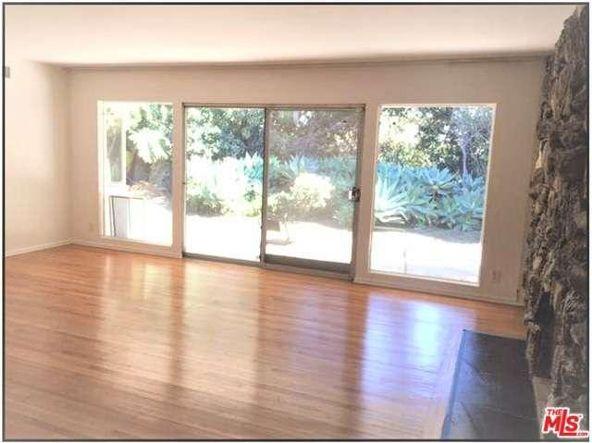 5928 S. Chariton Ave., Los Angeles, CA 90056 Photo 11