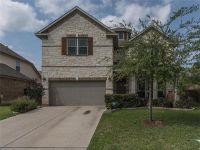 Home for sale: 408 Purtis Creek Ln., Georgetown, TX 78628
