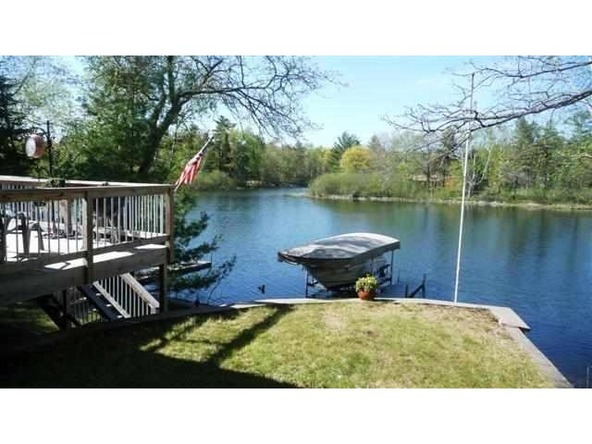 36757 Pine Bay Dr., Cross Lake, MN 56442 Photo 8