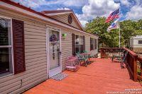 Home for sale: 1710 Comal Cove, San Antonio, TX 78264