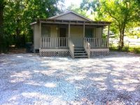 Home for sale: 305 Foch St., Prichard, AL 36610