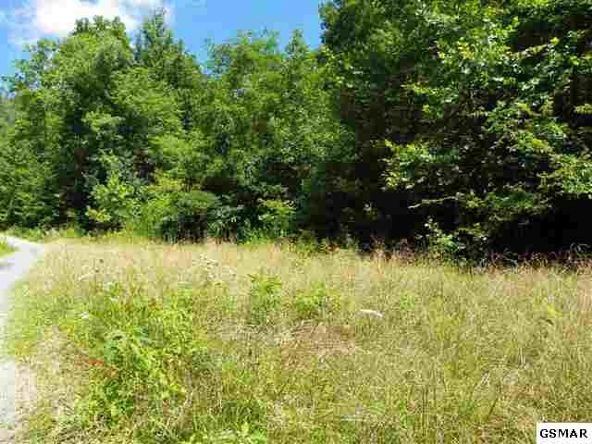 Lot 22 Windswept View Way, Sevierville, TN 37862 Photo 2