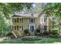 Home for sale: 3770 Cliff Crest Dr. S.E., Smyrna, GA 30080