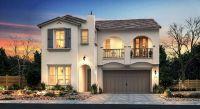 Home for sale: At the corner of Tassajara and Fallon Rd., Dublin, CA 94568