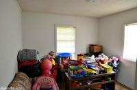 Home for sale: 419 Polk 35, Hatfield, AR 71945