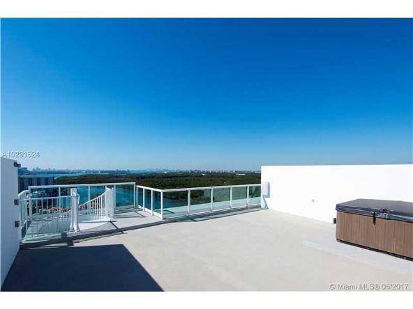 400 Sunny Isles Blvd. # Ph-01, Sunny Isles Beach, FL 33160 Photo 10