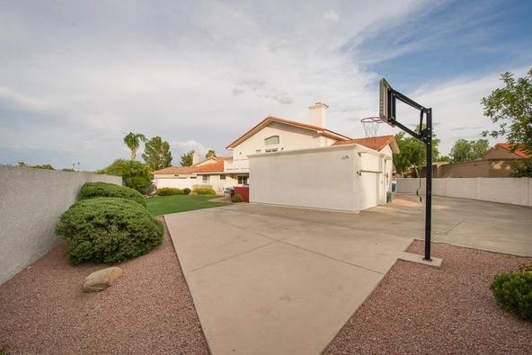 10028 N. 55th Pl., Paradise Valley, AZ 85253 Photo 14