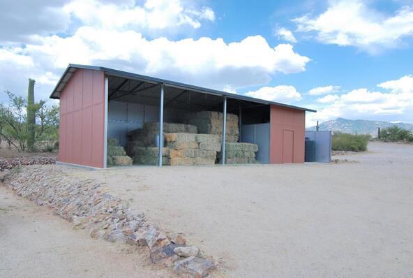 8356 S. Tumbling R Ranch, Vail, AZ 85641 Photo 7