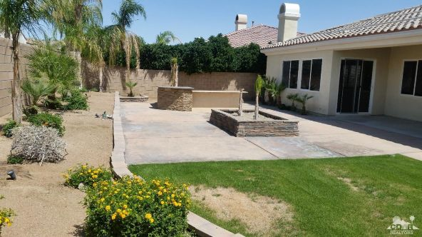 44775 Via Alondra, La Quinta, CA 92253 Photo 34