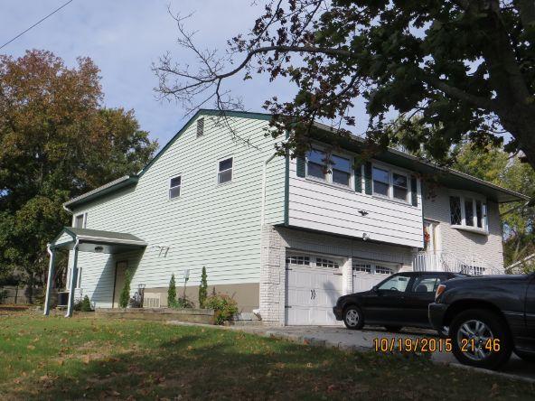 55 Middlesex Rd, Matawan, NJ 07747 Photo 3