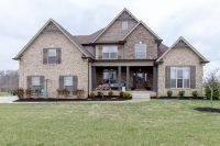 Home for sale: 3003 Westbrook Dr., Greenbrier, TN 37073