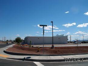2747 Miracle Mile, Bullhead City, AZ 86442 Photo 2