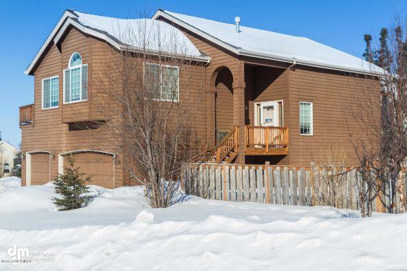 5139 Wood Hall Dr., Anchorage, AK 99516 Photo 50