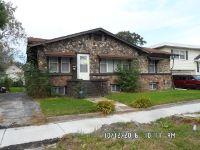 Home for sale: 13818 Kanawha Avenue, Dolton, IL 60419