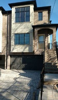 Home for sale: 103 W. Edsall Blvd., #B, Palisades Park, NJ 07650