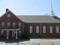 Home for sale: 110 Mears St., Monroe, GA 30655