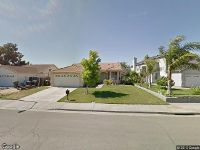 Home for sale: Paseo Flores, Suisun City, CA 94585