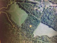 Home for sale: 9.54ac Daugherty Springs Rd., Tellico Plains, TN 37385