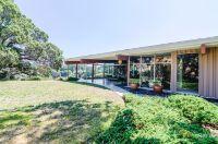 Home for sale: 11125 Canon Vista Ave., San Jose, CA 95127
