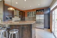 Home for sale: 717 Station Blvd., Aurora, IL 60504