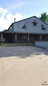 Home for sale: 11740 Thousand Pines Cir., Frankston, TX 75763