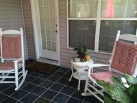 Home for sale: 303 Oleander Way, Summerville, SC 29485