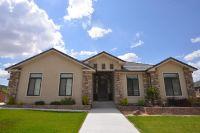 Home for sale: 424 S. Glen Canyon Dr., Cedar City, UT 84720