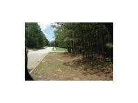 Home for sale: 9315 Sweetbriar Trail, Jonesboro, GA 30236