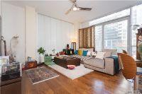 Home for sale: 26-26 Jackson Ave., Long Island City, NY 11101