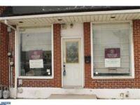 Home for sale: 823 W. Atlantic Ave., Laurel Springs, NJ 08021