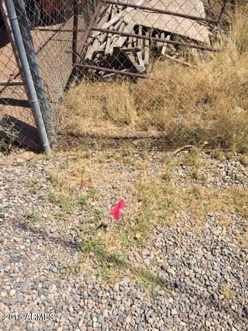 822 S. B S 29th Avenue, Phoenix, AZ 85009 Photo 2