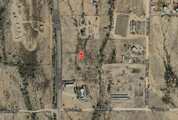 298xx N. Crozier Rd., Wittmann, AZ 85361 Photo 12