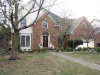 Home for sale: 3317 Bridlington Rd., Lexington, KY 40509