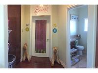 Home for sale: Van Ness Avenue, Gardena, CA 90249