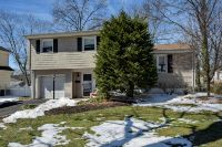 Home for sale: 65 Montrose Ave., Fanwood, NJ 07023